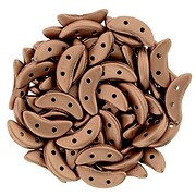 https://www.adalee.ro/61566-large/margele-czechmates-crescent-3x10mm-matte-metallic-bronze-copper.jpg