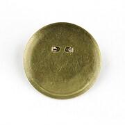 https://www.adalee.ro/63344-large/baza-brosa-bronz-cu-platou-29mm.jpg