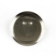 https://www.adalee.ro/63347-large/baza-brosa-argintiu-inchis-cu-platou-29mm.jpg