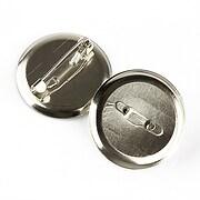 https://www.adalee.ro/63348-large/baza-brosa-argintiu-inchis-cu-platou-23mm.jpg