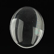 https://www.adalee.ro/63878-large/cabochon-de-sticla-transparenta-pentru-fundal-personalizat-40x30mm.jpg