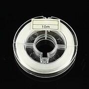 https://www.adalee.ro/63892-large/guta-elastica-transparenta-grosime-08mm-rola-10m.jpg