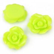 https://www.adalee.ro/6419-large/cabochon-rasina-trandafir-19mm-verde-deschis.jpg