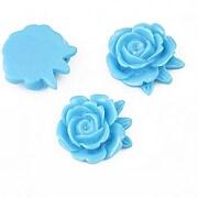 https://www.adalee.ro/6560-large/cabochon-rasina-bujor-17x18mm-albastru.jpg