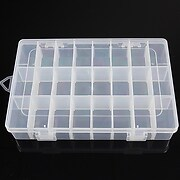 https://www.adalee.ro/66021-large/cutie-plastic-pentru-margele-cu-24-compartimente-20x13x35cm.jpg