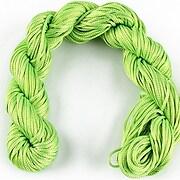 https://www.adalee.ro/66191-large/ata-nylon-grosime-1mm-20-22mm-verde-neon.jpg