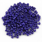 https://www.adalee.ro/66378-large/margele-de-nisip-2mm-opace-50g-cod-579-albastru-inchis.jpg