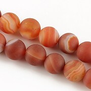 https://www.adalee.ro/66509-large/agate-striped-frosted-sfere-10mm-portocaliu.jpg