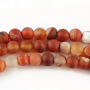 https://www.adalee.ro/66510-large/agate-striped-frosted-sfere-6mm-portocaliu.jpg