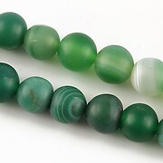 https://www.adalee.ro/66514-large/agate-striped-frosted-sfere-10mm-verde.jpg