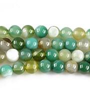 https://www.adalee.ro/67584-large/agate-striped-sfere-6mm-verde.jpg