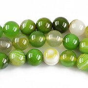 https://www.adalee.ro/67588-large/agate-striped-sfere-8mm-verde-olive.jpg