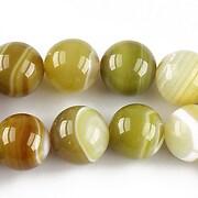 https://www.adalee.ro/67589-large/agate-striped-sfere-12mm-verde-kaki-maro.jpg