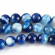 https://www.adalee.ro/67616-large/agate-striped-sfere-8mm-albastru.jpg