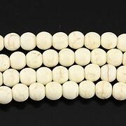 Magnezit sfere 6mm