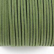 https://www.adalee.ro/68629-large/snur-suede-imitatie-piele-intoarsa-3x1mm-1m-verde-militar.jpg