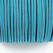 https://www.adalee.ro/68636-large/snur-suede-imitatie-piele-intoarsa-3x1mm-1m-albastru-turcoaz.jpg