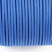https://www.adalee.ro/68638-large/snur-suede-imitatie-piele-intoarsa-3x1mm-1m-albastru.jpg