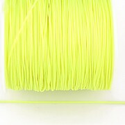 https://www.adalee.ro/68877-large/snur-nylon-cu-guta-in-interior-grosime-08mm-1m-verde-neon.jpg