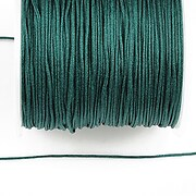 https://www.adalee.ro/69085-large/snur-shamballa-dandelion-grosime-1mm-rola-de-100m-verde-smarald.jpg