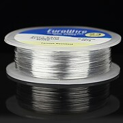 https://www.adalee.ro/70887-large/sarma-de-modelaj-argintie-aluminiu-grosime-056mm-rola-250m.jpg