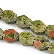 https://www.adalee.ro/70986-large/unakite-hexagon-fatetat-12x11mm.jpg