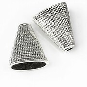 https://www.adalee.ro/71104-large/capacele-margele-argintiu-antichizat-22x17mm.jpg