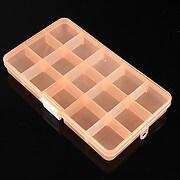 https://www.adalee.ro/71167-large/cutie-plastic-pentru-margele-portocalie-cu-15-compartimente-19x102x22cm.jpg