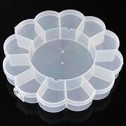 https://www.adalee.ro/71189-large/cutie-plastic-pentru-margele-floare-cu-13-compartimente-155x25cm.jpg