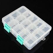 https://www.adalee.ro/71281-large/cutie-plastic-pentru-margele-cu-15-compartimente-14x108x3cm.jpg
