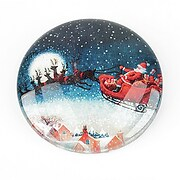 https://www.adalee.ro/71347-large/cabochon-sticla-35mm-christmas-cod-1432.jpg
