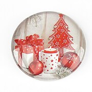 https://www.adalee.ro/71349-large/cabochon-sticla-35mm-christmas-cod-1434.jpg