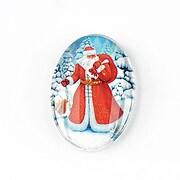 https://www.adalee.ro/71367-large/cabochon-sticla-30x20mm-christmas-cod-1443.jpg