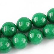 https://www.adalee.ro/72692-large/jad-verde-sfere-12mm.jpg