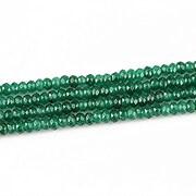 https://www.adalee.ro/72695-large/jad-rondele-fatetate-15x25mm-verde.jpg