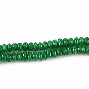 https://www.adalee.ro/72698-large/jad-rondele-fatetate-2x4mm-verde.jpg