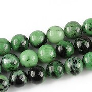 https://www.adalee.ro/72730-large/ruby-zoisite-sfere-8mm.jpg