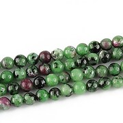 https://www.adalee.ro/72732-large/ruby-zoisite-sfere-4mm-10-buc.jpg