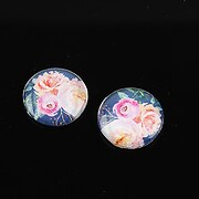 https://www.adalee.ro/74452-large/cabochon-sticla-14mm-spring-cod-1446.jpg