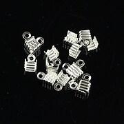 https://www.adalee.ro/74489-large/capat-de-snur-argintiu-4x6mm-interior-35mm-10buc.jpg