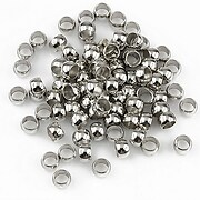 https://www.adalee.ro/74491-large/crimp-argintiu-inchis-4x2mm-3g-aprox-40-buc.jpg