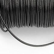 https://www.adalee.ro/74714-large/snur-cerat-grosime-2mm-negru-1m.jpg