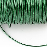 https://www.adalee.ro/74715-large/snur-cerat-grosime-15mm-verde-inchis-1m.jpg