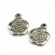 https://www.adalee.ro/76338-large/charm-otel-inoxidabil-trandafir-20x16x3mm.jpg