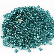 https://www.adalee.ro/77173-large/margele-de-nisip-2mm-cu-foita-argintie-50g-cod-599-albastru-turcoaz.jpg
