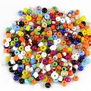 https://www.adalee.ro/77174-large/margele-de-nisip-2mm-opace-50g-cod-600-mix-multicolor.jpg