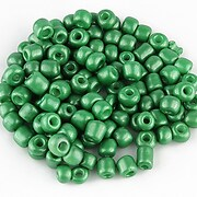 https://www.adalee.ro/77179-large/margele-de-nisip-frosted-4mm-50g-cod-605-verde.jpg