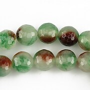 https://www.adalee.ro/77820-large/jad-sfere-fatetate-10mm-verde-grena.jpg