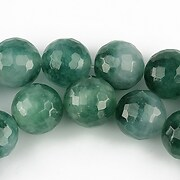 https://www.adalee.ro/77822-large/jad-sfere-fatetate-12mm-verde.jpg