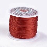 https://www.adalee.ro/80927-large/elastic-pentru-bratari-crystal-string-05mm-rola-45m-rosu.jpg